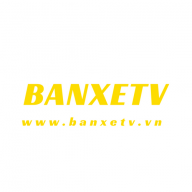 Bán Xe TV