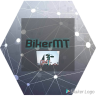 BikerMT