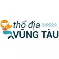 thodiadulich