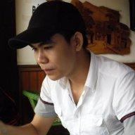 Tới Tong Teo