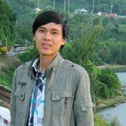 vodaiduong