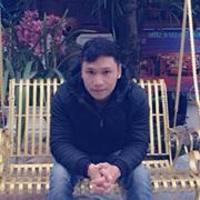 Quang Hà