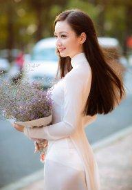 Trương Thị Như Ngọc