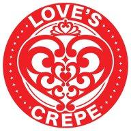 lovescrepe2512