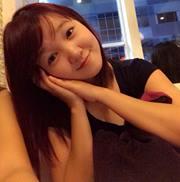 Duyen Yoona