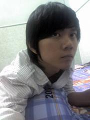 tanghieu