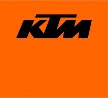 Khang KTM