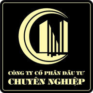 Vespa Chuyennghiep 123