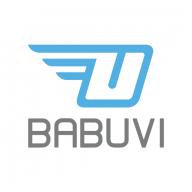babuvi.com
