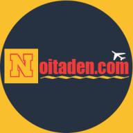 Noitaden