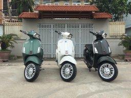 Duy Moto1