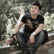 lythong