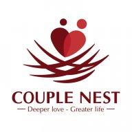 Couple Nest