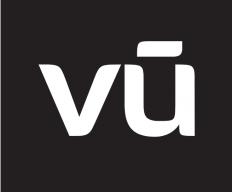 vudigital
