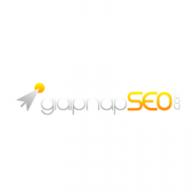 Đào Tạo Seo Growth Hacking