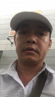 Bình Quang