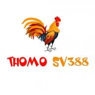 Thomo Sv388