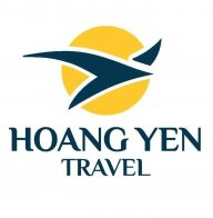 Hoang Yen Travel