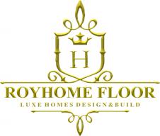 RoyHome Floor