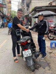 Phong Minh