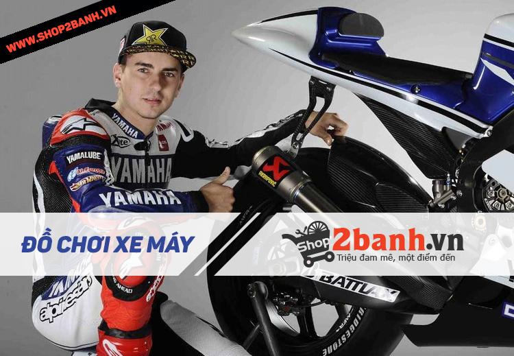 phụ tùng xe máy online chất lượng giá tốt nhất thị trường