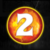 2banh